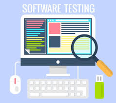 250319 Solmate - Insider mrt. - visual software testing