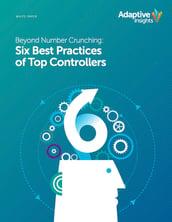 6 Best Practices of Top Controllers.jpg