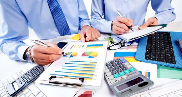 Unit4 Financials (CODA) Versie 14