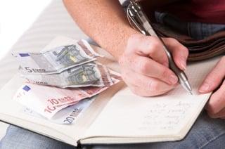 Focus op factuur draagt niet bij aan optimaal Spend Management