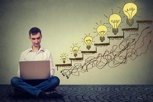 De beste aanpak voor Business Intelligence