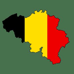 Coda belgie