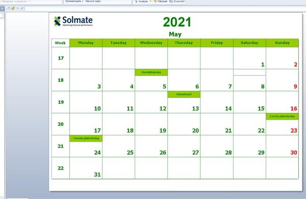 bo kalender blog 1